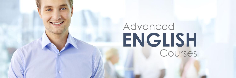 advanced-english-courses